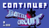Continue? - Episode 33 - Battle Circuit (Arcade)