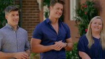 The Bachelor Australia - Episode 8 - Episode 8
