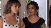 Home and Away - Episode 156 - Episode 7196
