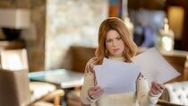 Aurora Teagarden Mysteries - Episode 12 - A Very Foul Play