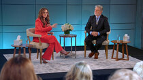 Leah Remini: Scientology and the Aftermath - Episode 12 - Waiting for Justice