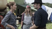 Fear the Walking Dead - Episode 12 - Ner Tamid