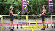 Australian Survivor - Episode 17 - Episode 17