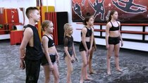 Dance Moms - Episode 15 - Rise From the Ashes