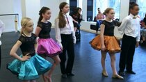 Dance Moms - Episode 16 - New York Nationals