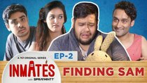 TVF Inmates - Episode 2 - Finding Sam