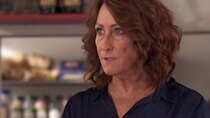 Home and Away - Episode 163 - Episode 7203