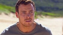 Home and Away - Episode 164 - Episode 7204