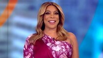 The View - Episode 3 - Wendy Williams