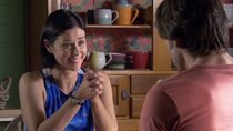 Home and Away - Episode 165 - Episode 7205
