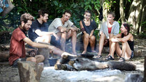 Australian Survivor - Episode 21 - Episode 21