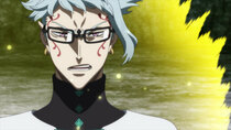 Black Clover - Episode 100 - We Won't Lose to You