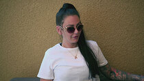 Jersey Shore: Family Vacation - Episode 3 - JWoww Gets Her Groove Back