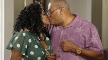 black-ish - Episode 1 - Pops the Question