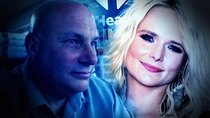 Dr. Phil - Episode 2 - Scammed By an Imposter Posing as Miranda Lambert
