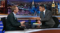 The Daily Show - Episode 149 - Brad Smith