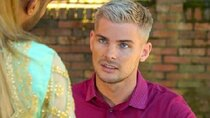 Hollyoaks - Episode 185 - #LoveMusicHateRacism