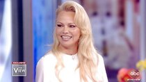 The View - Episode 4 - Pamela Anderson