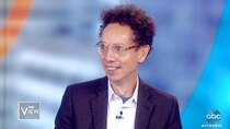 The View - Episode 6 - Malcolm Gladwell