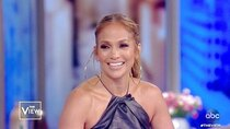 The View - Episode 8 - Jennifer Lopez