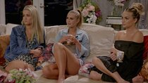 The Bachelor Australia - Episode 13 - Episode 13