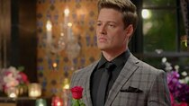 The Bachelor Australia - Episode 14 - Episode 14