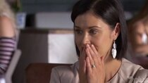 Home and Away - Episode 171 - Episode 7211