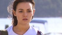 Home and Away - Episode 172 - Episode 7212