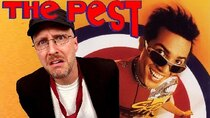 Nostalgia Critic - Episode 37 - The Pest