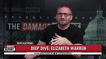 The Damage Report with John Iadarola - Episode 177 - September 13, 2019