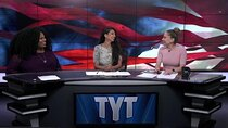 The Young Turks - Episode 304 - September 13, 2019 Hour 2