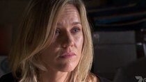Home and Away - Episode 173 - Episode 7213