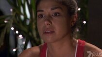 Home and Away - Episode 174 - Episode 7214