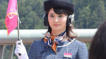 Kamen Rider - Episode 4 - The Bus Guide Saw! Anna Knows the Truth