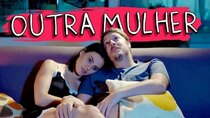 Backdoor - Episode 112 - Outra Mulher