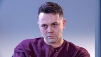 Hollyoaks - Episode 187 - #LoveMusicHateRacism