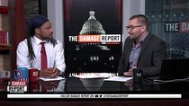 The Damage Report with John Iadarola - Episode 180 - September 18, 2019