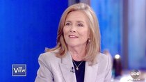 The View - Episode 10 - Meredith Vieira