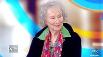 The View - Episode 14 - Margaret Atwood