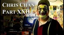 Chris Chan - A Comprehensive History - Episode 22 - Part XXII