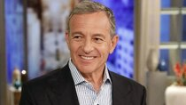 The View - Episode 15 - Robert Iger