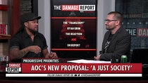 The Damage Report with John Iadarola - Episode 185 - September 25, 2019