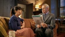 Doc Martin - Episode 1 - To The Lighthouse