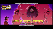 Atop the Fourth Wall - Episode 35 - Youngblood: Judgment Day #1-3