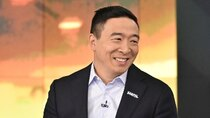 The View - Episode 18 - Andrew Yang