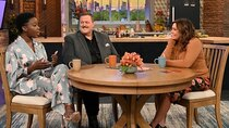 Rachael Ray - Episode 16 - Today's Show Has Heart