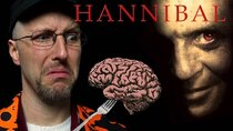 Nostalgia Critic - Episode 40 - Hannibal