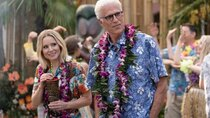 The Good Place - Episode 3 - Chillaxing