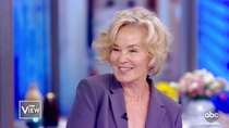 The View - Episode 24 - Jessica Lange