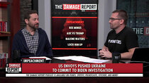 The Damage Report with John Iadarola - Episode 192 - October 4, 2019